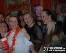Jagermeister Party 2011