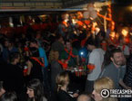 Jagermeister Party 2012